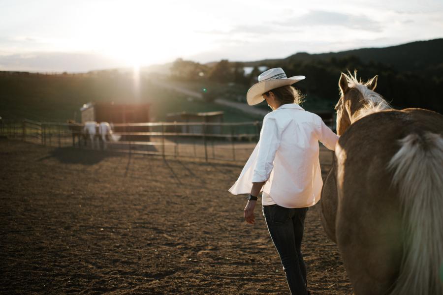 Cedar Ridge Ranch-41.jpg