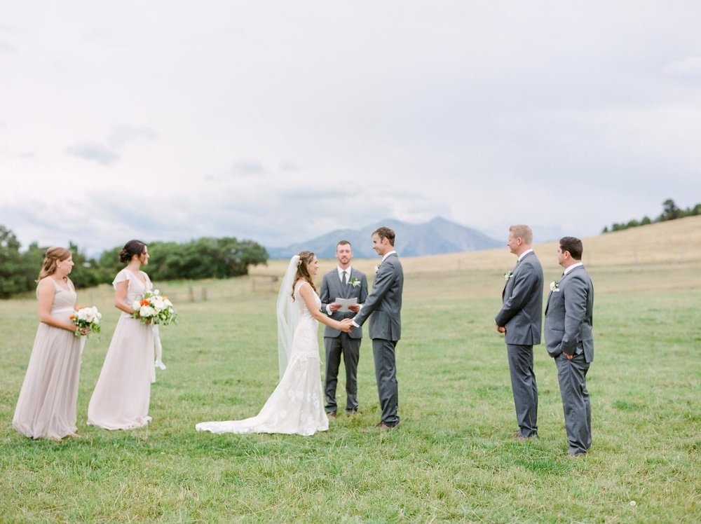 Megan_Zack_Cedar_Ridge_Ranch_Wedding_by_Connie_Whitlock_web_277.jpg