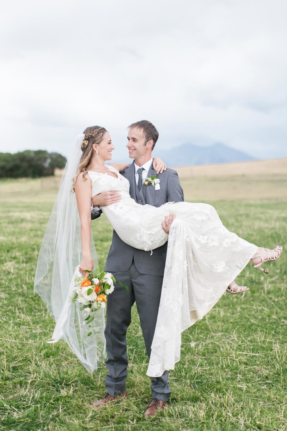 Megan_Zack_Cedar_Ridge_Ranch_Wedding_by_Connie_Whitlock_web_384.jpg