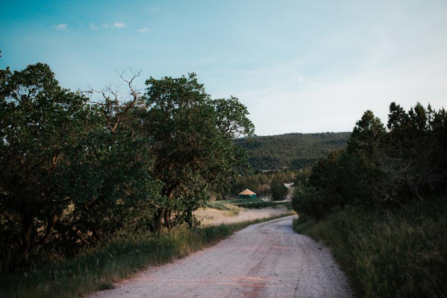 Road to yurt.jpg