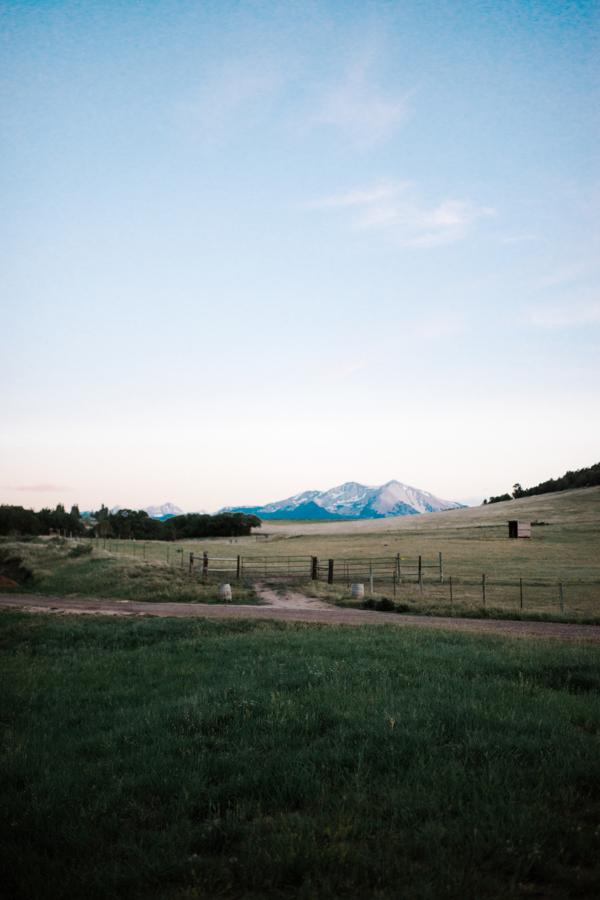 Cedar Ridge Ranch-48.jpg