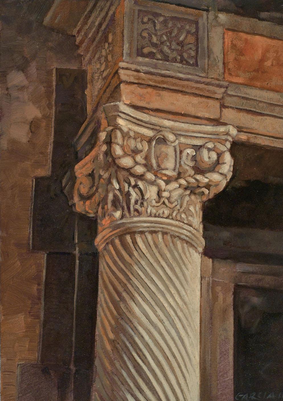 RegJohnson-Column.jpg