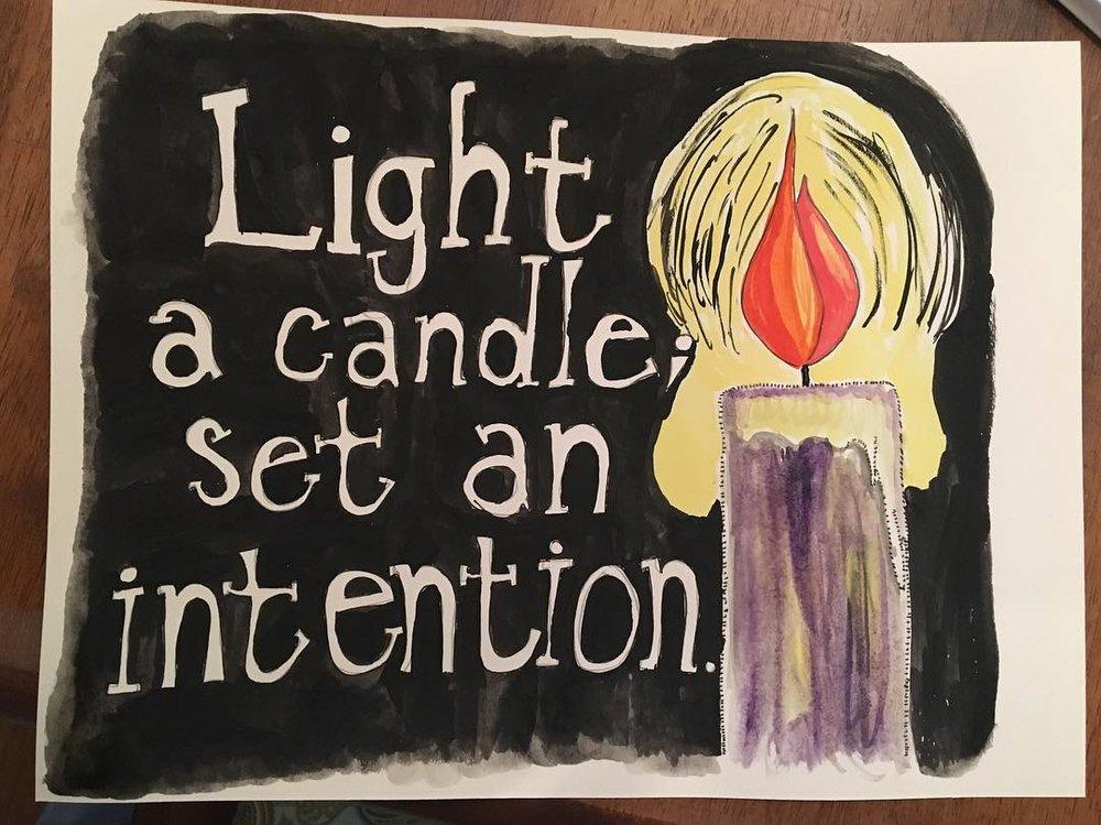 set an intention.jpg