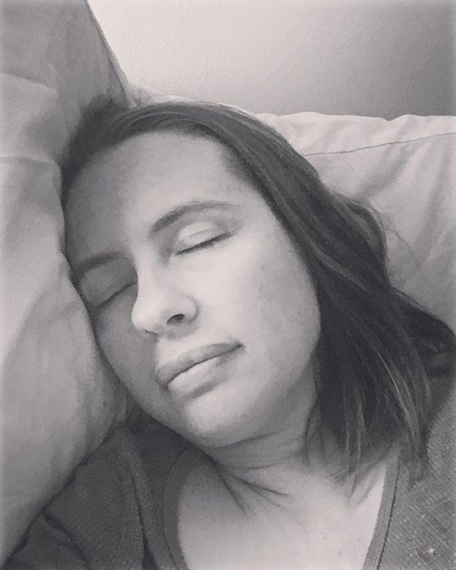 Dreamtime #everydaymagic #mindful #valued #joyful #rested