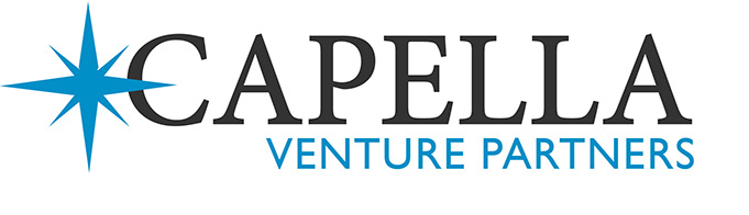 Capella Venture Partners