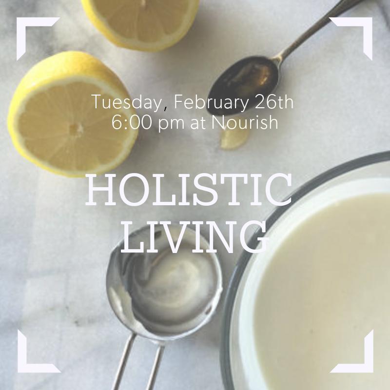 Holistic Living.png