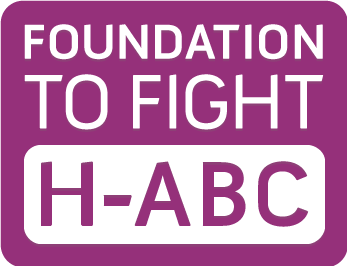 Foundation to Fight H-ABC