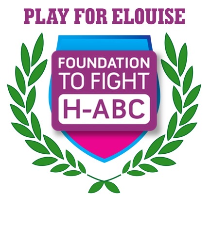 Overlooking the golf course, join us for a fun evening with live band, live and silent auction, raffles and more.  Email contact@h-abc.org for more information or just join us on June 1.  OPEN TO CLUB MEMBERS AND THE PUBLIC.   Tickets available on www.eventbrite.com - event name Play for Elouise.   Or just pay at the door.  Price of $100 includes live band, open beer and wine bar, light fare and a small contribution to the non profit.  Auction and raffles are extra, we accept cash, credit cards and paypal.   This is not a golf event!