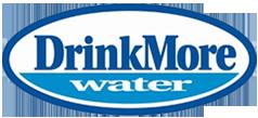 drink-more-logo.png