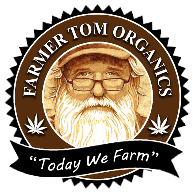 Farmer Tom Logo.png