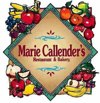 marie_calendars_logo.jpg
