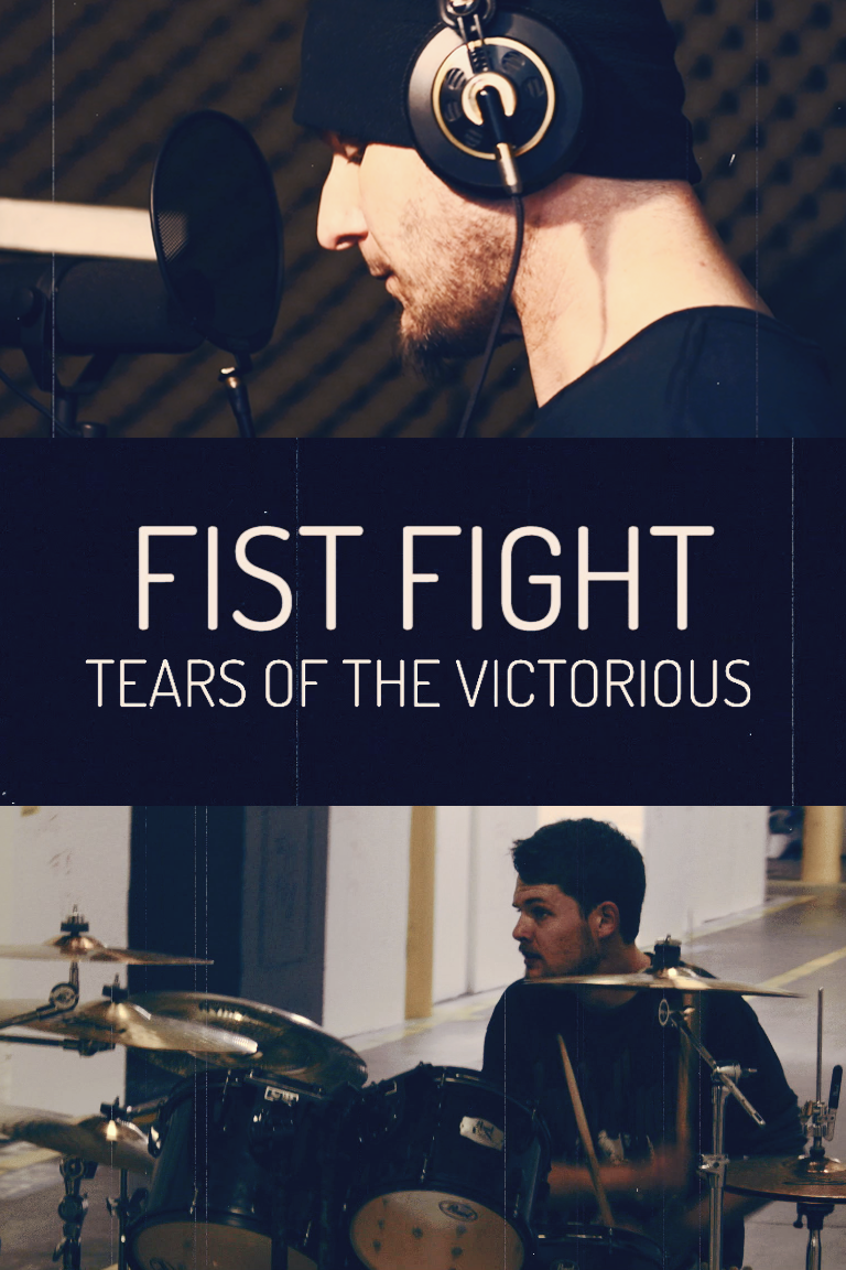 Tears of the Victorious