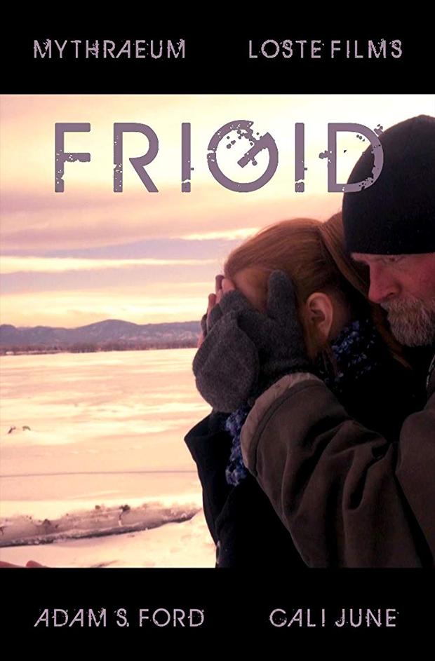 Frigid (2018)
