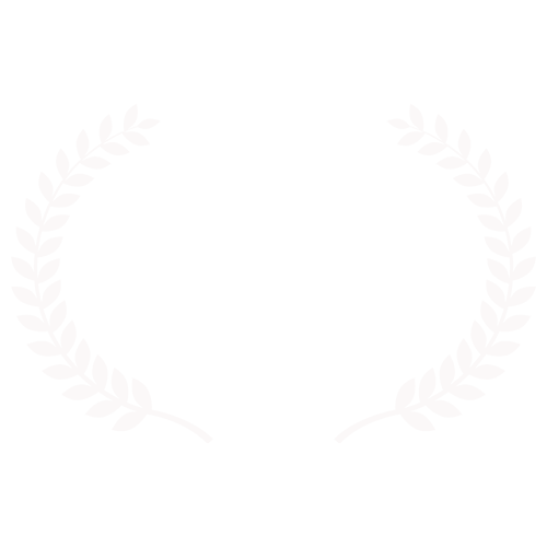 Spotlight Horror FIlm Awards.png
