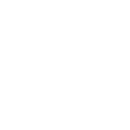 Sweet As Film Fest.png