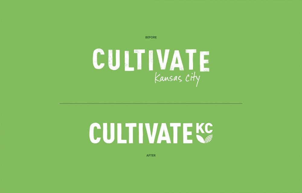 cultivate8.jpg