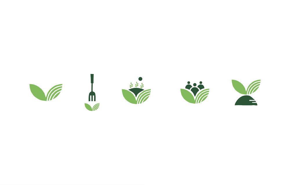 cultivate5.jpg