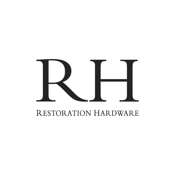 AHR Client Logos Color RAW-23.jpg