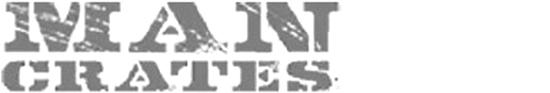 MC_Logo.png