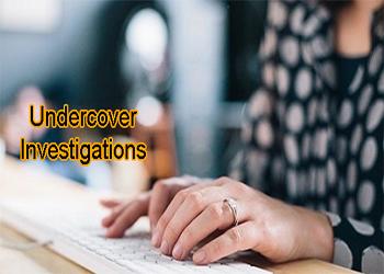 private investigator brickell florida