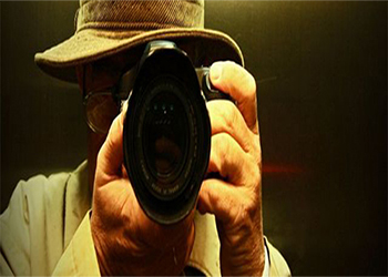 The Best Private Investigator in Brickell Area Florida