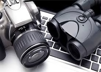 Private Investigator Brickell Florida: The Best Private Investigator in Brickell Florida