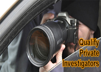 Private Investigator Fischer Island Florida: Find Out Everything You Want to Know