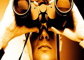 private investigator islamorada florida