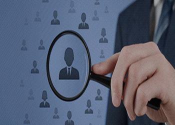Private Investigator Private Eye Investigator Florida