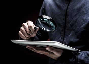 Private Investigator Jobs Miami Florida