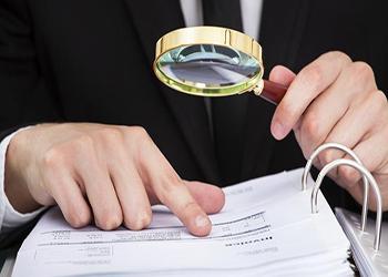 Private Investigator License Miami Florida