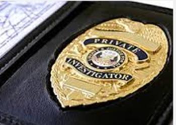 Private Investigator Private Detective Miami Florida