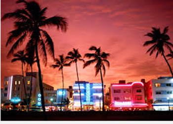 Private Investigator Salary Miami Florida