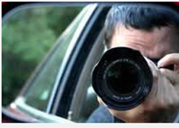 Private Investigator Private Investigation Miami Florida