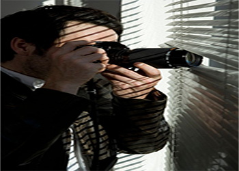 Private Eye Investigations Miami Florida