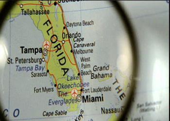How to get your private investigator license Miami Florida