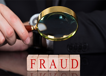 Insurance Fraud Investigator Miami Beach South Beach