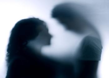 Infidelity Surveillance Miami Beach South Beach