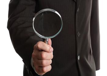 How to Become a Private Investigator Miami Beach South Beach
