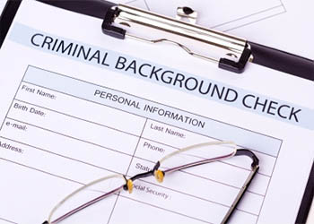 Background Investigations Miami Beach South Beach