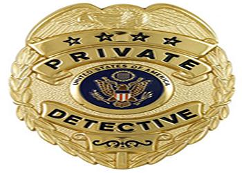 Best Private Investigators Miami Beach South Beach