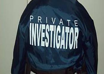 Detective private investigator Miami Beach South Beach