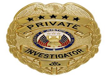 Detective Private Miami Beach South Beach