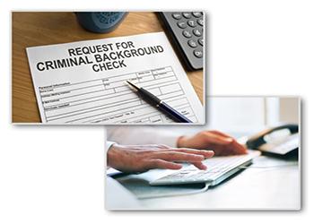 Employment investigations Miami Beach South Beach