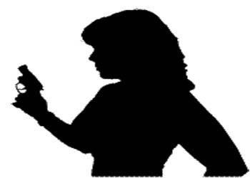 Female private investigator Miami Beach South Beach