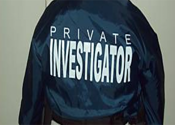 Find private investigator Miami Beach South Beach