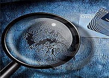 Hire private detective Miami Beach South Beach