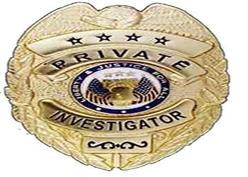Hire private investigator Miami Beach South Beach
