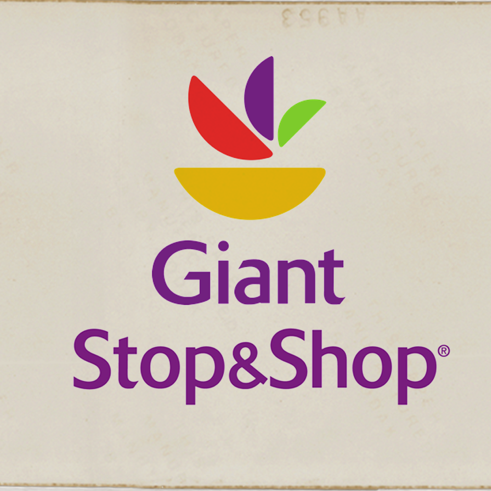 Giant Stop & Shop.png