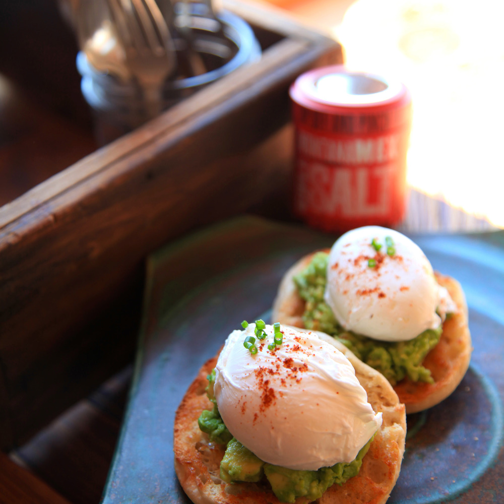 Poached Eggs square.jpg